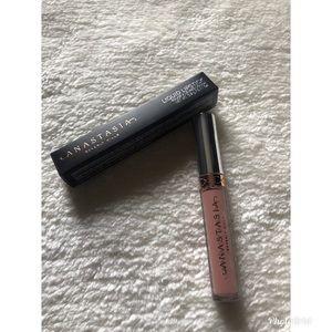 3/$15 Anastasia Beverly Hills Liquid Lipstick